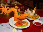 王宮レストラン5
