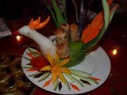 王宮レストラン1