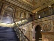Kings Staircasse
