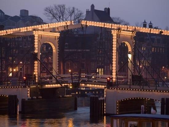 アムステルダム7