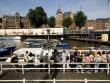 アムステルダム14