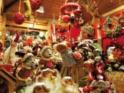 リューデスハイム、クリスマス3
