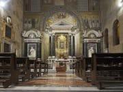 St. John in Lateran