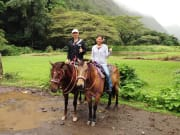 waipio_photo_horseride2