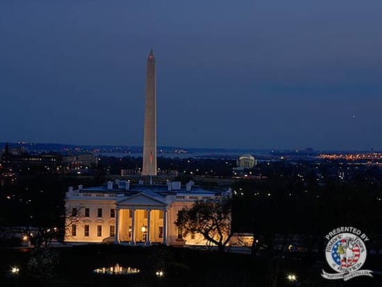 washington-dc-moonlight