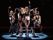 USA_New York_Broadway_Chicago the musical