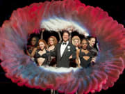 usa_new york_broadway chicago the musical ticket