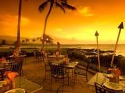 hotel_dining_20140617104358_lg_pc