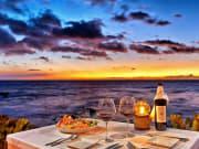 hotel_dining_20140620174614_lg_pc