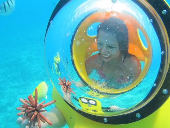 USA_Hawaii_Submarine-Scooter_IMG_9887