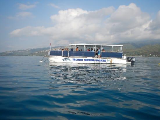 DSCN0021.JPG-catamaran