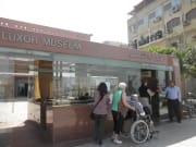LXR ルクソール博物館3