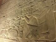 LXR 夜ルクソール神殿4