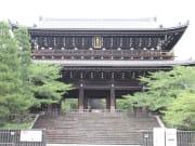 第39回 京の夏の旅 特別コース