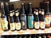 20140818054539_224823_ビール・ビール・ビール!