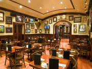Hard Rock Cafe, Rome, Italy