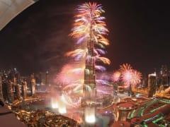 20140911074552_240423_Burj+Khalifa+Fireworks10[1]