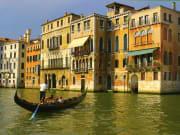 Discover Venice and Gondola Ride1
