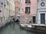 Romantic Waterways2