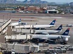 phoenix_sky_harbor_airport