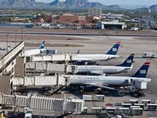 phoenix_sky_harbor_airport
