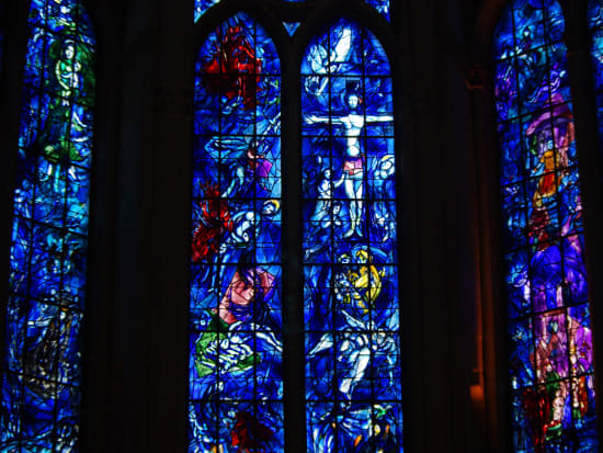 ReimsCathedral_Chagall