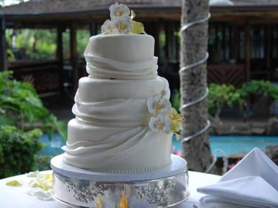 20140911201542_240783_cake