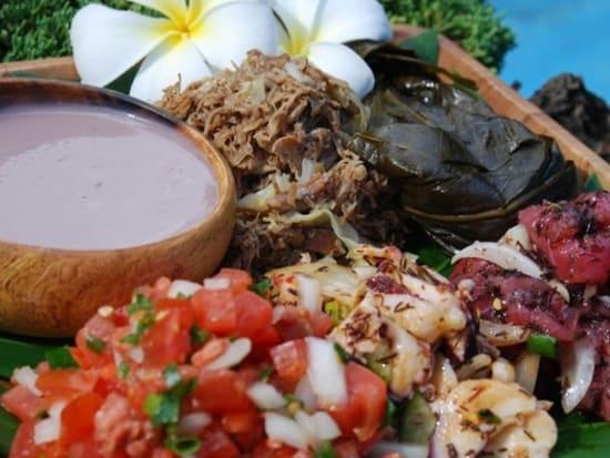 20140911201542_240783_hawaiian-food2-668x400