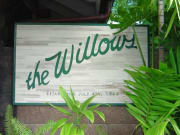 20140911201542_240783_willows-sign
