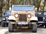 VJT_Jeep_Tours (87)