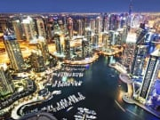20140928063046_250271_dubai-marina-dubai-marina-at-night_(2)