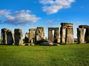 UK_London_Stonehenge