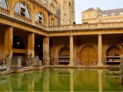 UK_London_Bath