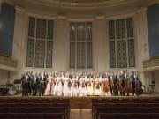 Wiener_Residenzorchester_Sonderkonzert_Konzerthaus_Mozartsaal_1_C.HLINAK