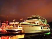 20141007003047_255552_Carol_Ship_Boats