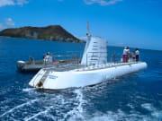 atlantis_submarine02