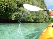 20140903093050_235040_kayak2