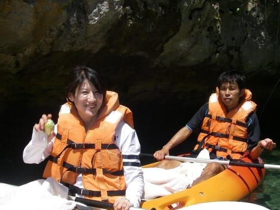 20140903093050_235040_kayak4