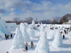 支笏湖氷濤5