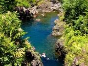Hawaii_Maui_Hana_Holo Holo Maui