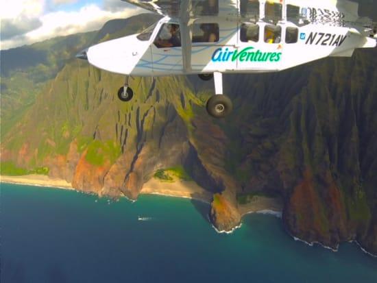 Air_Ventures01