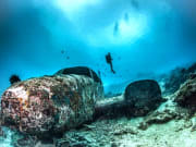 Cebu Scuba Diving for Beginners