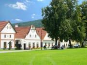Holasovice1