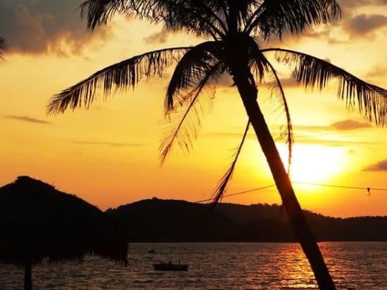 sunset_lankawi