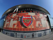 Emirates Stadium_arsenal