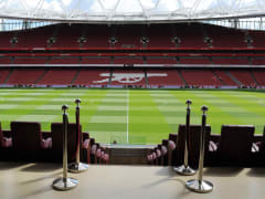 Emirates Stadium_Pitchview_arsenal