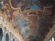 ヴェルサイユ、鏡の回廊