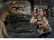 BabyAlbertosaur_girl_RTM2011