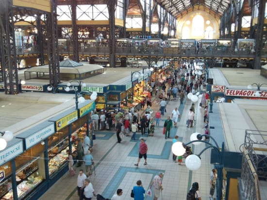 Central_Market-small