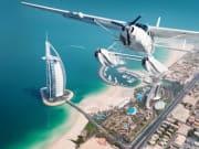 Dubai, Seaplane, Sightseeing Tour